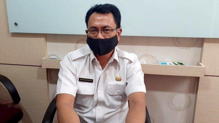 4 Oknum PNS di Kota Tangerang yang Melakukan Penipuan Bukan Satu Jaringan Tapi Bermain Perorangan