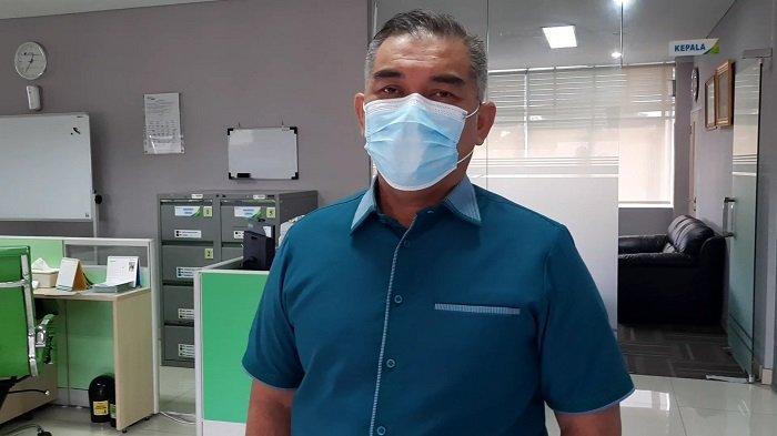 Selama Pandemi Covid-19, BP Jamsostek Depok Bayar Klaim Karyawan Terkena PHK Sekitar Rp 500 Miliar