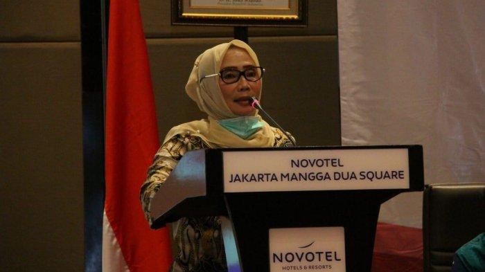 Kemendagri Ungkap Pentingnya Peran Sekretaris Daerah Dalam Pembangunan & Suksesi Kepala Daerah