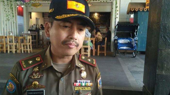 Sosok Yani Wahyu yang Diajukan Anies Jadi Walkot Jakbar, Pernah Ditolak DPRD hingga Isu Penodongan