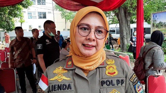 Antisipasi Klaster Liburan, Satpol PP-Disdukcapil Gelar Operasi Yustisi Sasar Pemudik dan Pendatang