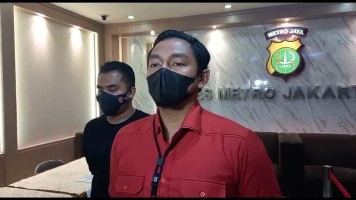 Diduga Korban Operasi Filler Payudara Lebih dari 2 Orang, Polisi Buka Posko Pengaduan