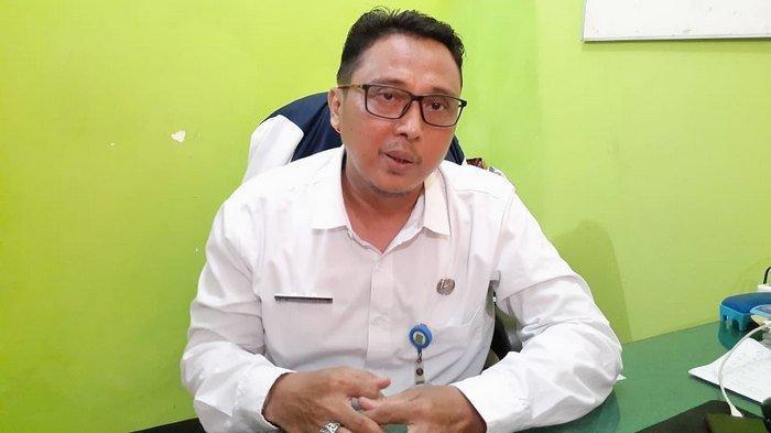 Kepsek di Kota Tangerang Bicara soal Jual Beli Kursi Kosong PPDB, Banyak Pejabat yang Naksir