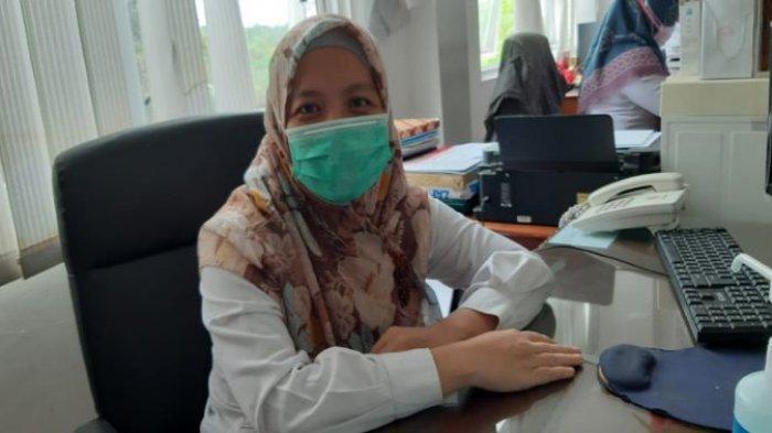 PMI Kota Depok Sebut Pendonor Darah Plasma Konvalesen Harus Berbobot 60 Kilogram