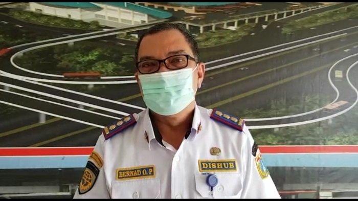 Setelah SIKM Diganti CLM, Jumlah Penumpang di Terminal Pulo Gebang Meningkat Pesat