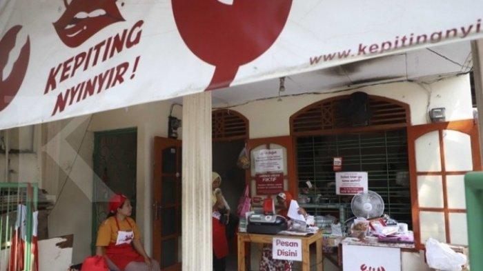 Menjalankan Usaha Kuliner Tanpa Perlu Restoran Atau Kedai, Kok Bisa?