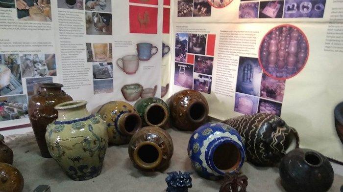 Mengenal Seni Rupa Indonesia dari Masa Prasejarah Hingga Sekarang