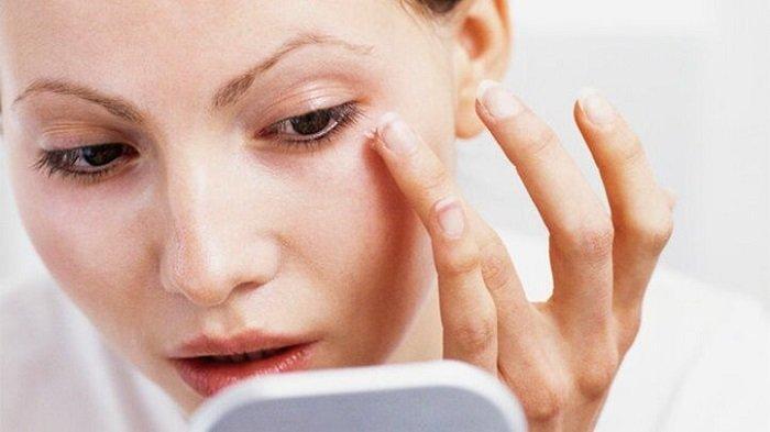 Tak Perlu Skin Care Mahal, Cintai Diri Sendiri Bisa Bikin Muka Makin Bercahaya