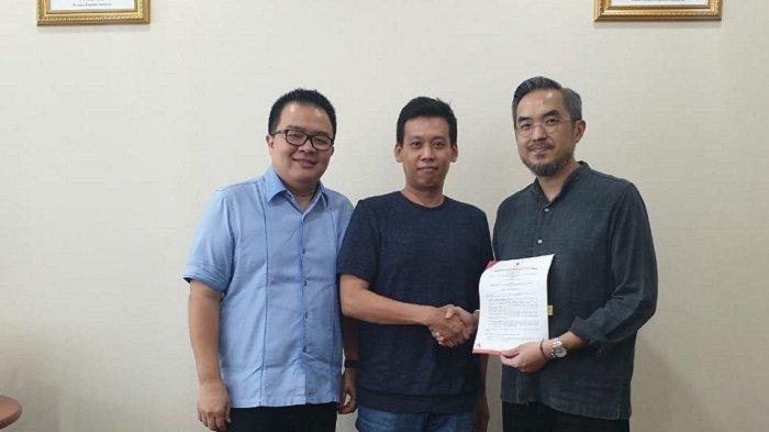 Gandeng Smesco Indonesia, Cicil Sewa Bantu Koperasi dan UKM Sewa Ruang Usaha
