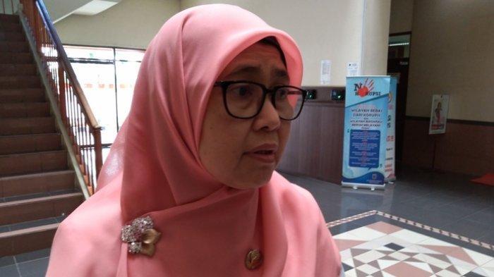 Pelajar SMP Meningal Akibat DBD, Dinkes Kota Depok Sebut Tak Lalai Kontrol DBD Gara-gara Covid-19