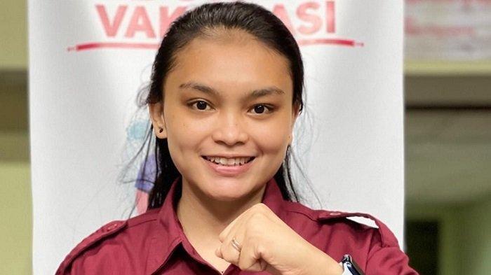 Tanggapi Polemik KPK, Ketua Aliansi Mahasiswa dan Aktivis Nasional Indonesia: TWK adalah Harga Mati!