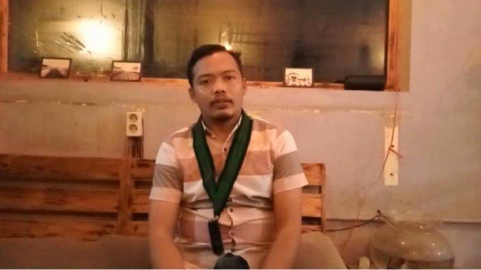 HMI Sumatera Utara Sebut TWK KPK Sudah Konstitusional