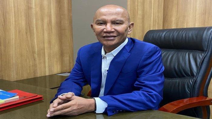 Ketua Banggar DPR Said Abdullah Harap Pemerintah Berikan Insentif Sektor yang Buka Lapangan Kerja