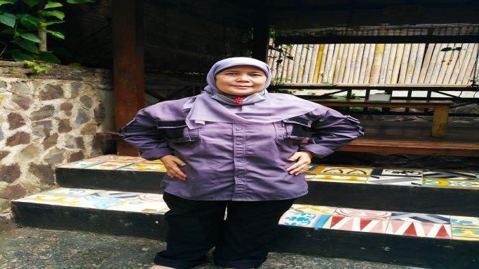 ASN Depok Dampingi Calon Wali Kota Depok, Idris, Bertemu Badrul Kamal, Bawaslu Depok Tindaklanjuti