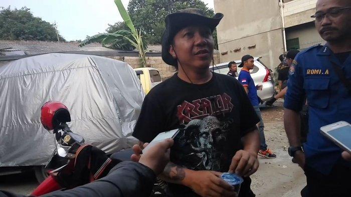 Terkait Penjualan Daging Anjing, Animal Defenders Layangkan Somasi Kedua ke Pasar Jaya