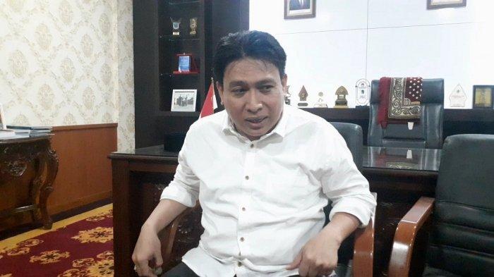 DPRD Kabupaten Bekasi Bakal Panggil Dinas yang Belum Lunasi Pembayaran Pekerjaan Pembangunan