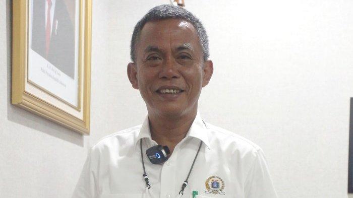 Ketua DPRD DKI: Hak Interpelasi Formula E Digulirkan Demi Rasa Penasaran Masyarakat