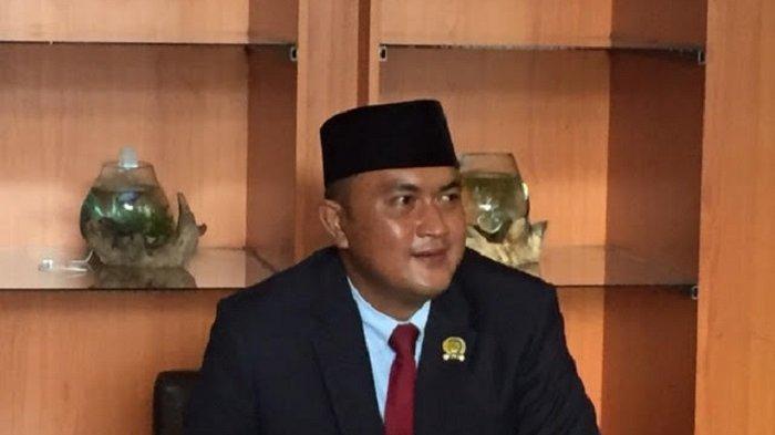 Bupati Bogor Ade Yasin, DPRD Kabupaten Bogor Setuju Bogor Timur Dimekarkan, Ini Kata Rudy Susmanto