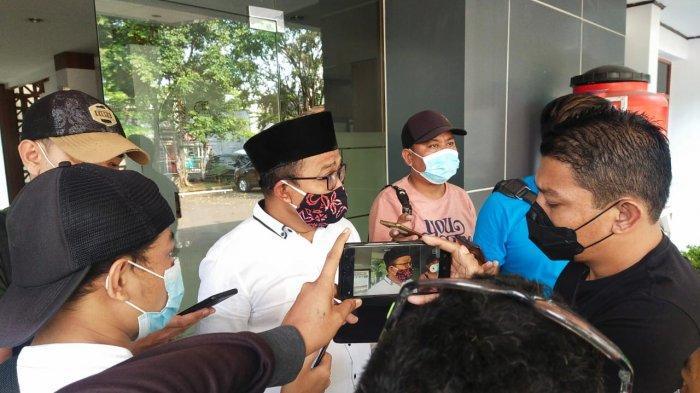 Kisruh Izin Lokasi, PT Agung Intiland Group Kembali Mangkir dari Panggilan DPRD Kabupaten Tangerang