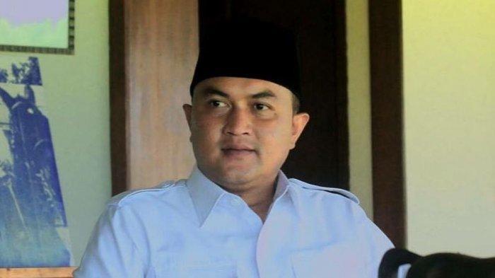 Kunjungi Pameran Foto 'Bogor dalam Bingkai', Ini Harapan Ketua DPRD Kabupaten Bogor