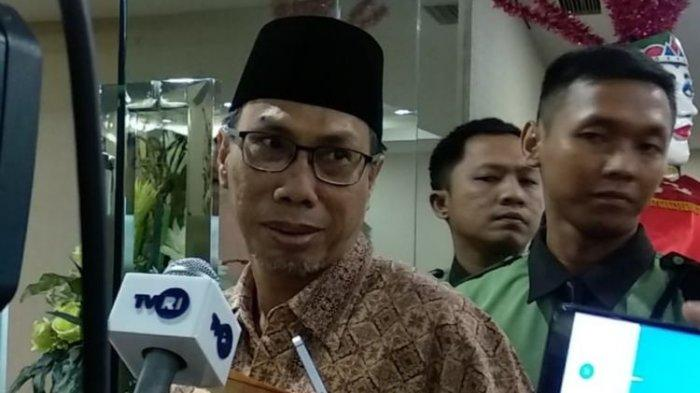 Ketua Fraksi PKS DPRD DKI Minta Pemprov DKI Kaji Usulan Lockdown Weekend
