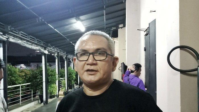 Ini Harapan Pengurus The Jakmania di HUT Jakarta Ke-492, Perhatikan Warga Ibu Kota