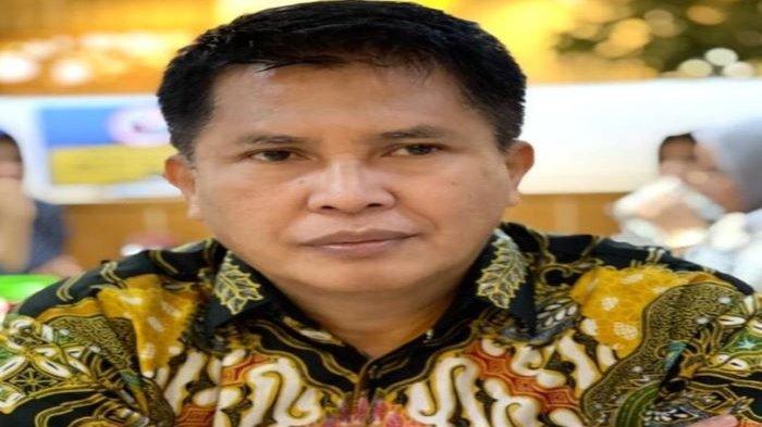 Paripurna LKPJ Bupati Bogor, Ketua Komisi I DPRD Kabupaten Bogor: Realisasi Anggaran Sudah Bagus