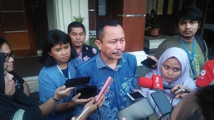 Ketua Komnas HAM Khawatir Status Teroris untuk KKB Papua Menutup Jalan Damai