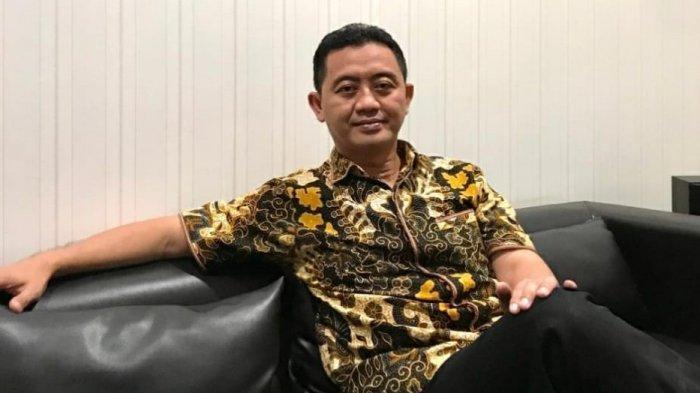 Terpilih Kembali Pimpin BPRS ASBISINDO, Cahyo Kartiko Realisasikan Sejumlah Langkah Strategis