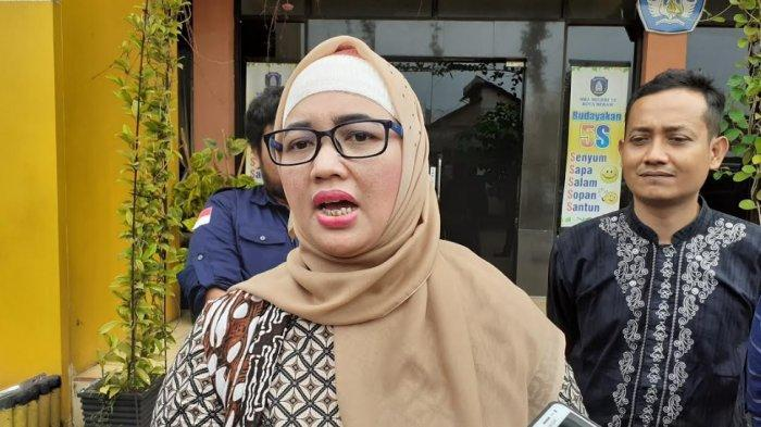 KPAI Terima Empat Pengaduan Terkait PPDB, Dua Laporan Berasal dari Jakarta