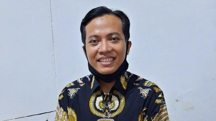 KPU Depok Pastikan Debat Publik Pilkada Depok Kedua Tanpa Mohammad Idris Lantaran Positif Covid-19