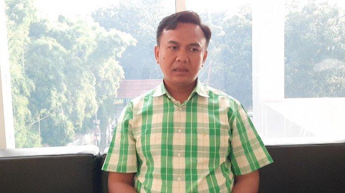 KPU Kota Tangsel Gandeng Akademisi Menyusun Materi Debat Calon Pilkada 2020 Serentak