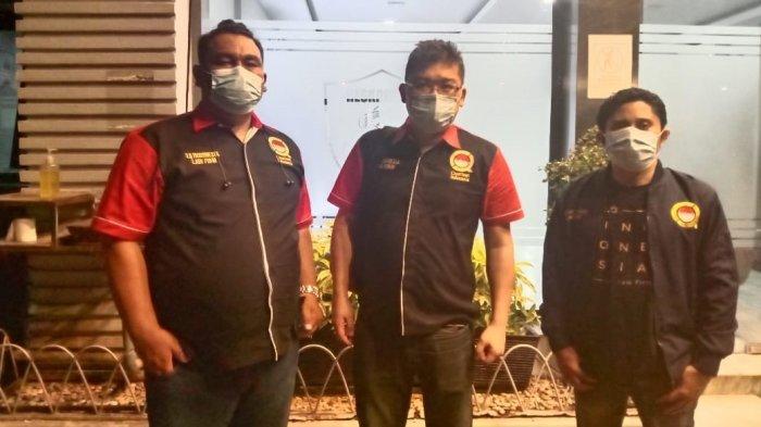 KSP SB Dinyatakan Gagal Bayar Hingga Alami 'Rush', Alvin Lim Minta Korban Ambil Jalur Pidana