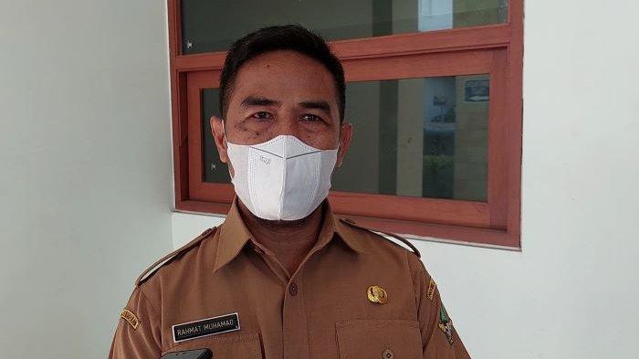 PPDB SMA Negeri Sesuai Juknis dan Daya Tampung 5.000, Ketua MKKS Kota Depok: Pilih Sekolah Swasta