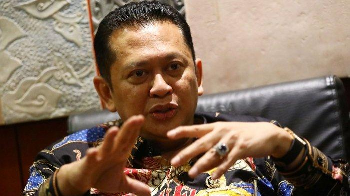 Sempat Ada Permintaan Perubahan Pelantikan Jokowi, Ternyata Permintaan Rewalan Jokowi