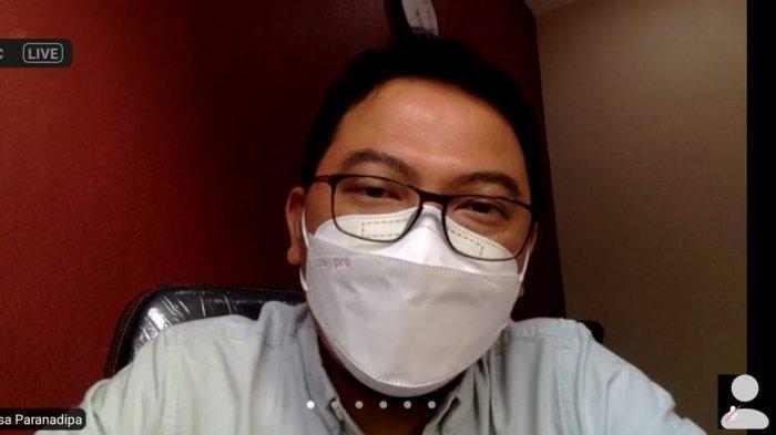 Banyak Pasien Covid-19 Isoman Alami Perburukan, IDI Himbau Masyarakat Tak Takut ke Dokter