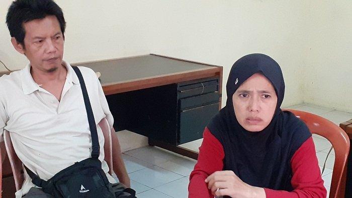 10 Lansia di Bekasi Diduga Dihipnotis Pakai Asap Rokok, Ini Ciri-ciri Pelaku