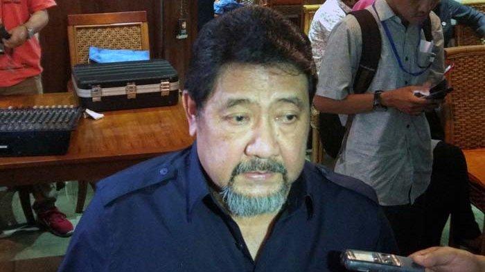 Ketua Setara Institute Sebut Tidak Lolosnya Pegawai KPK Jadi ASN Tak Perlu Jadi Polemik