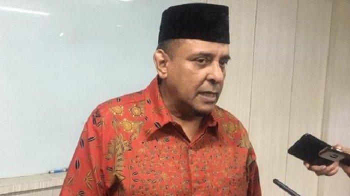 GNPF Ulama Tak Lagi Dukung Prabowo, Kecuali Sang Mantan Capres Ikut Indonesian Idol