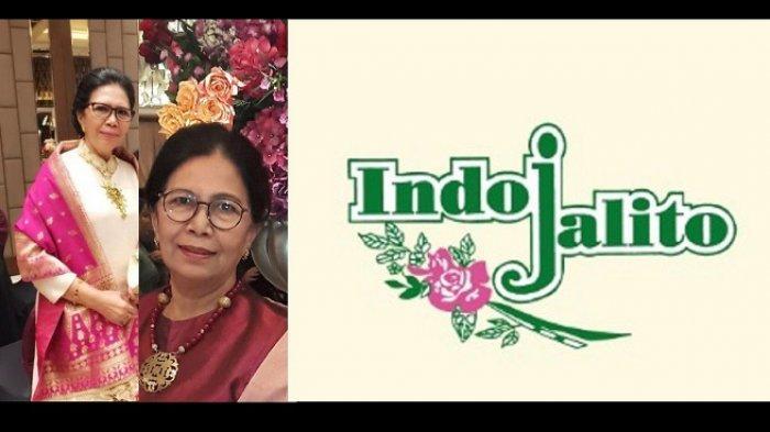 Harapan Ettie Yuswill, Ketua Umum Indo Jalito 2020-2024, Perkenalkan Budaya dan Pariwisata Sumbar