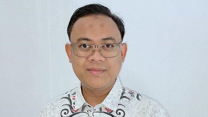 Polemik Partai Demokrat, Andi Arief Sindir Yusril Ihza Mahendra, Pemuda Bulan Bintang: Apa Salahnya?