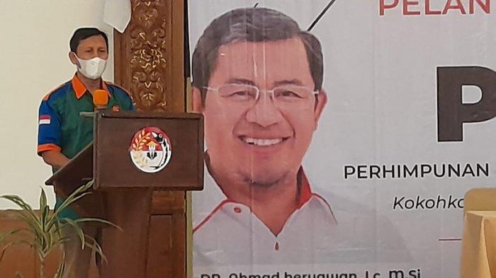 Kerap Impor Komoditi Pangan, PPNSI Kritisi Kebijakan Pemerintahan Jokowi