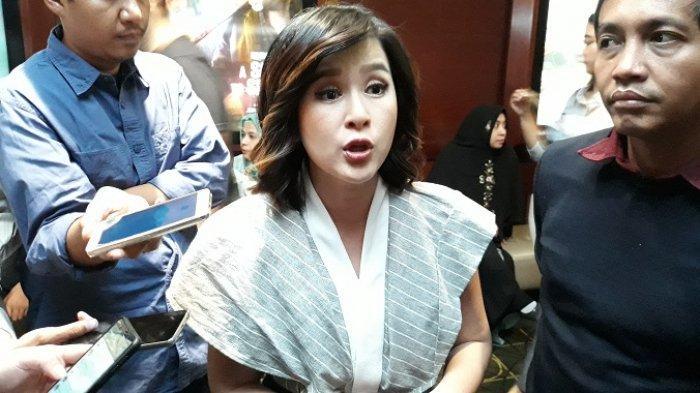 Kritik Pin Emas DPRD DKI, Ketua Umum PSI: Kalau Diganti Bahan Lain Wibawa dan Otoritasnya Berkurang?