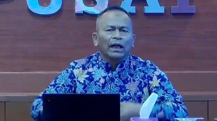 PWI Siap Bantu Pemerintah untuk Sosialisasikan Desain Besar Olahraga Nasional di Seluruh Indonesia