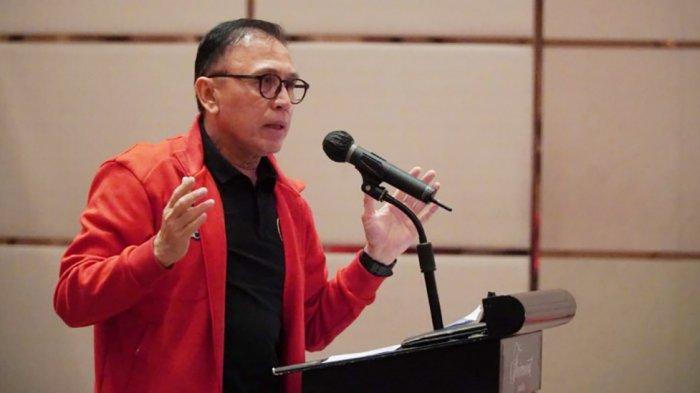 Dianggap Siap Digunakan, PSSI Pilih Stadion Manahan Solo untuk Tempat Pembukaan Piala Menpora 2021