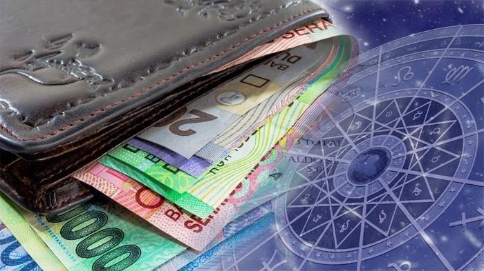 Ramalan Zodiak Keuangan Sabtu 1 Agustus 2020 Libra dan Scorpio Kekurangan Uang, Gemini Uang Lancar