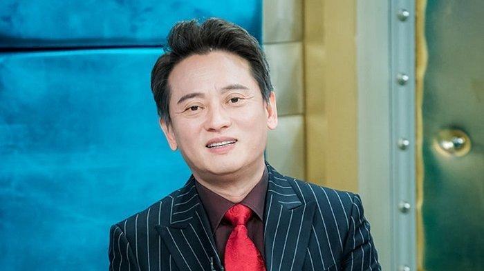 Aktor Kim Byung Ok Didenda karena Bawa Mobil Dalam Keadaan Mabuk