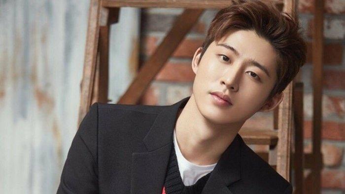 Penggemar Marah Dengan Kabar B.I Eks iKON Ditendang Yang Hyun Suk