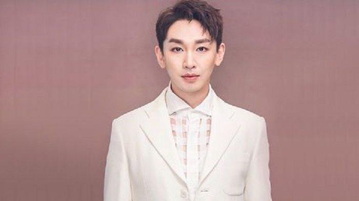 Aktor yang Membintangi Drama Pegasus Market Dilaporkan Lecehkan Seorang Pria di Mobil
