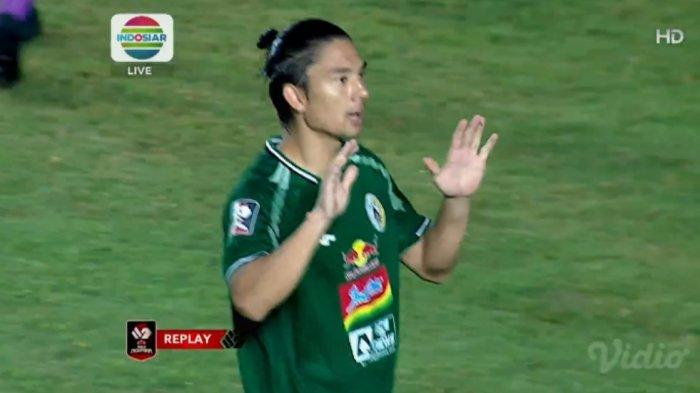 Hasil PSS Sleman 4-2 Bali United: Pasukan Super Elang Jawa Tantang Persib di Semifinal Piala Menpora
